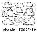 Vector Illustration 53997439