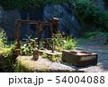 鋸山 石切場跡の遺構 (千葉県) 2019年5月撮影 54004088