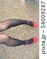 赤い靴 54009287