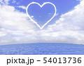 青空 海 夏 恋 54013736