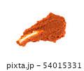Ajvar or Pindjur Orange Vegetable Spread made from 54015331