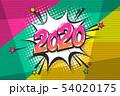 54020175