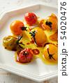 ミニトマトのキャラメリゼ 54020476