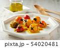ミニトマトのキャラメリゼ 54020481