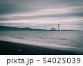 煙樹ヶ浜(和歌山県) 54025039