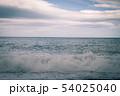 煙樹ヶ浜(和歌山県) 54025040