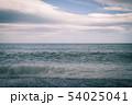 煙樹ヶ浜(和歌山県) 54025041