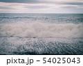 煙樹ヶ浜(和歌山県) 54025043