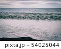 煙樹ヶ浜(和歌山県) 54025044
