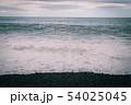 煙樹ヶ浜(和歌山県) 54025045
