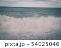 煙樹ヶ浜(和歌山県) 54025046
