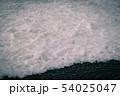 煙樹ヶ浜(和歌山県) 54025047