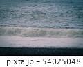 煙樹ヶ浜(和歌山県) 54025048