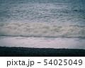 煙樹ヶ浜(和歌山県) 54025049