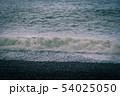 煙樹ヶ浜(和歌山県) 54025050
