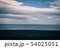 煙樹ヶ浜(和歌山県) 54025051