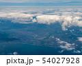神奈川県航空写真 湘南付近(神奈川) 54027928