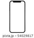 スマートフォン 54029817