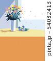 グリーティングカード 54032413