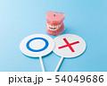 歯科イメージ 54049686