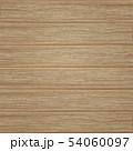 Rustic  wood   background. Old brown wood. 54060097