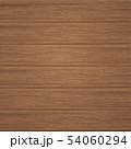 Rustic  wood    background. Old brown wood. 54060294