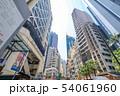 香港景観 54061960