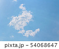 sky and nature 54068647