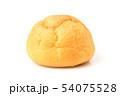 シュークリーム 54075528