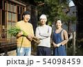農業 54098459
