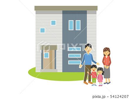 家族 54124207