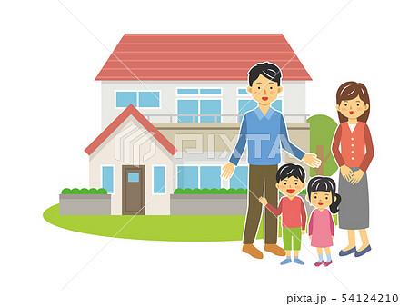 家族 54124210