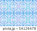 背景素材 水彩テクスチャー 54126478