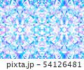 背景素材 水彩テクスチャー 54126481