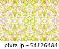 背景素材 水彩テクスチャー 54126484