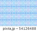 背景素材 水彩テクスチャー 54126488