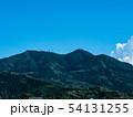 筑波山山頂付近 54131255