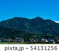 筑波山山頂付近 54131256