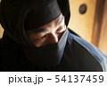 忍者 54137459