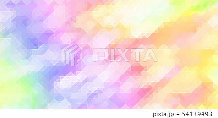 抽象的 抽象 アブストラクト 54139493