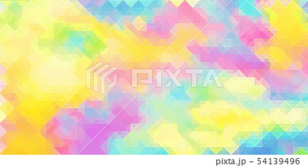 抽象的 抽象 アブストラクト 54139496