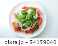 野菜サラダ 54159040