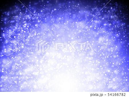 紫色キラキライメージ 54166782