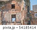 原爆ドーム 54185414