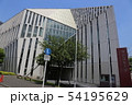 東京音楽 大学 池袋 キャンパス 54195629