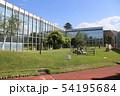 昭島市総合スポーツセンター 54195684