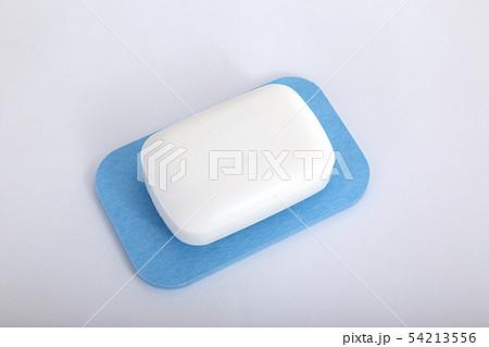 石鹸 54213556