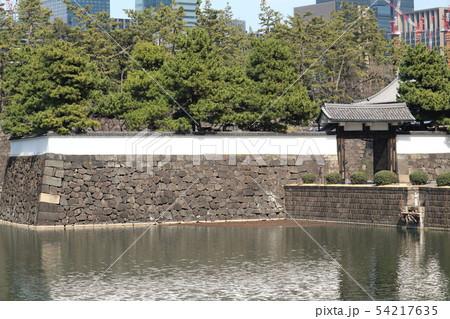 桜田門 54217635