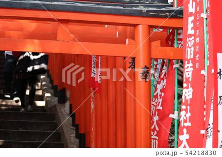日枝神社 54218830