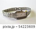 女性用の腕時計 54223609